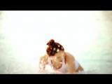 2PM and GIRL'S GENERATION - CARIBIAN BAY (MV)