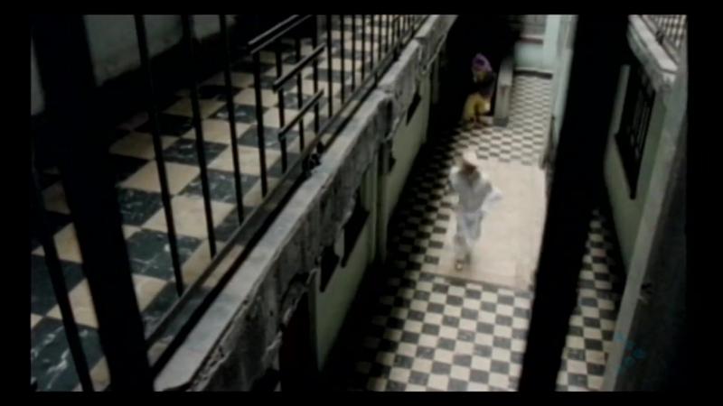 MOBY - Disco Lies (Freemasons Radio Edit) [HD]