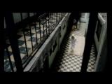 MOBY - Disco Lies (Freemasons Radio Edit) HD