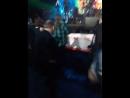 Видео с концерта посвящённого Битлз! Музыка всех возрастов) Поднимает настроение)) 🎸🎸🎸