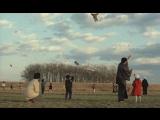 Смертельное жало (Жало смерти)(субтитры) - Shi no toge (реж.)Kohei Oguri)(544x320p)[1990 Япония, психологическая драма, DVDRip]