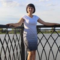 Diana Timonova