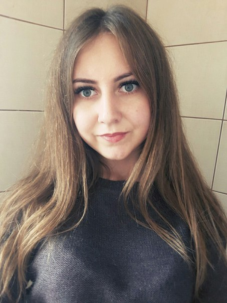 Фото №436195968 со страницы Юлии Рыжовой