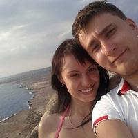 Antuan Kantaev  Экзюпери