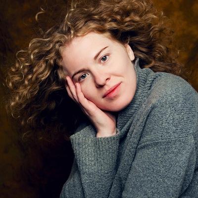 Аня Саяпина