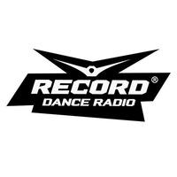 Найти радио рекорд плейлист