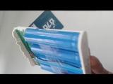 поддельный xiaomi 10400 или повербанк для лохов
