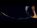 ANGEL VIVALDI - Dopamine feat. Oli Herbert