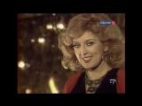 Две гитары - Радмила Караклаич 1980