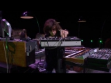 Jean Michel Jarre - Oxygene - Live In Your Living Room 2007