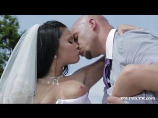 Измена жены с водителем порно фото 95-334