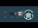 Range Rover Velar _ Система помощи водителю