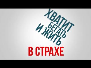 Помощь призывникам (военный билет, отсрочка от армии) , юрист Алексей Максимов
