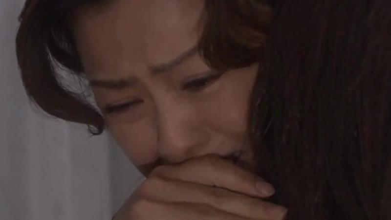 Один литр слез⁄One Litre of Tears