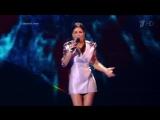 Ани Лорак — Ты еще любишь(Белые ночи Санкт Петербурга) 2017
