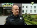 У Хмельницькій поліції готують універсальних поліцейських – детективів.