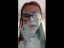 Дарья Нестеренко - Live