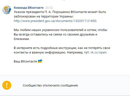 Валера Майборода | Киев