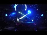 Fehrplay - Fortan, Anjunabeats Worldwide Tour @ Exchange LA