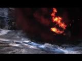 Туман Рандома - музыкальный клип от Wartactic Games и Студия ГРЕК World of Tanks