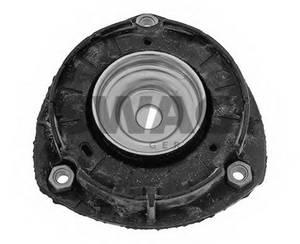 Опора стойки амортизатора для AUDI TT купе (FV3)