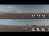 Toyota Portal Project Concept vs