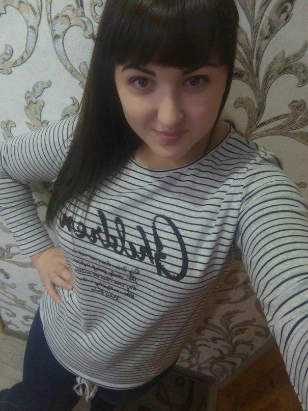 Екатерина Лата | Камышин