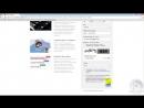 ШАГ 1 Как создать почтовый ящик @gmail. Почта Gmail. Аккаунт Гугл (Google)