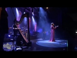 Florence + The Machine - Never Let Me Go (Live at Effenaar)