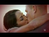 Nikki Bella & John Cena: Who is Your Favorite WWE Couple?