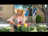 Brandi Love 2017, 69, American, Big Tits, Blonde, Blow Job, Caucasian, Cum in Mouth, Green Eyes, Mature, MILFs, HD 1080p