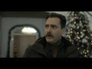Фарго: 3 сезон. 6 серия. Промо / Fargo: Season 3. Episode 6. Promo.