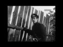 Угрюм-река 3 серия (1968) HD 1080p