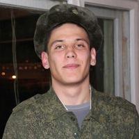 Роман Наседкин