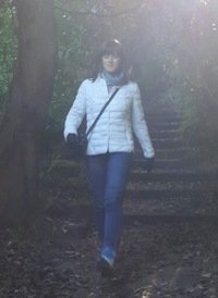 Екатерина Чернышева