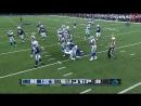 Biggest Fails of Week 2 _ NFL Preseason Highlights