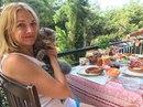 Наталья Кижаева фото #12