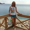 Наталья Кижаева фото #8