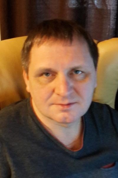 Вадим Швец