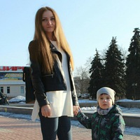 Эльмира Муливанова