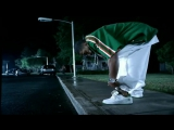 Nelly ft. Kelly Rowland - Dilemma