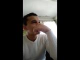 Азиз Умаралиев - Live