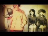 RD Театр Тьмы Японские рассказы о привидениях 5  Yami Shibai 5th 4 серия русская озвучка  Kl1nT, Shane