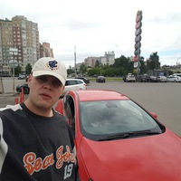 Вячеслав Шароваров
