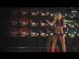 Bob Taylor feat. Inna - Deja Vu - VKlipe.Net .mp4