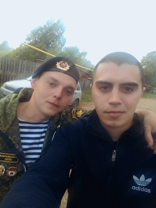 Рамиль Нурисламов | Казань