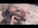 Miley Cyrus - er Now (Official Video)