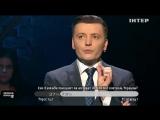 Блокада Донбасса: проиграла вся Украина