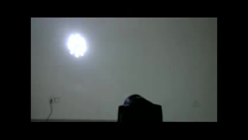 7R 230W moving head light