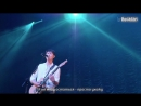 Lee Jong Hyun (CNBLUE) - Nothing [rus sub\ рус саб]